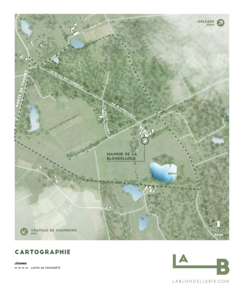 Site Map 23_03_18 (French)