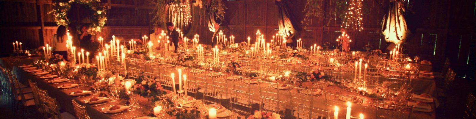 cérémonie de mariage en sologne sur le domaine de la Blondellerie